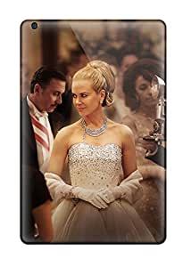 Defender Case With Nice Appearance (grace Of Monaco) For Ipad Mini/mini 2