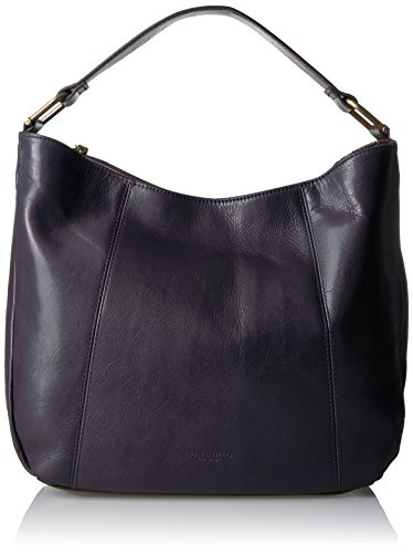 Tignanello Hobo Handbags - 5