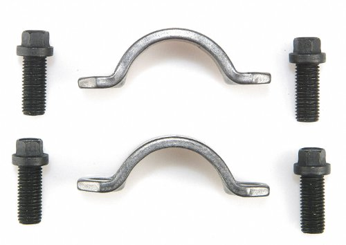 Best Universal Joint Clamps & Straps