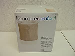 Kenmore 14906 Humidifier Wick Filter Genuine Original Equipment Manufacturer (OEM) part