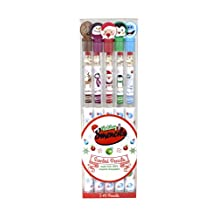 Holiday Smencils Sets