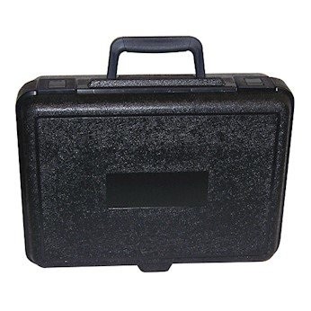 Ohaus Scout Pro 77256-01 Hard Shell Carrying Case