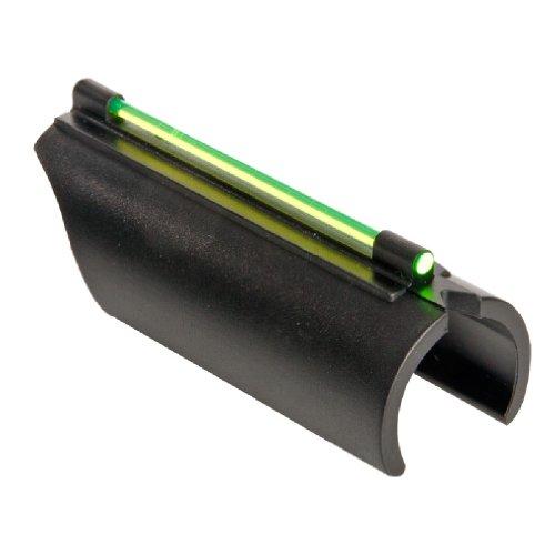 Truglo Home Defense Fiber Optic 12-20Ga Sight