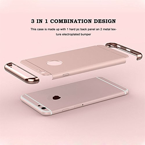 coque iphone 6 non-slip