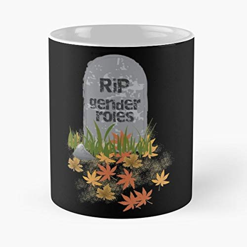 Halloween Spooky Halloweencostume - Best Gift Ceramic Coffee Mugs 11 Oz