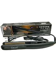 Sokany Hair Straightener sr-028