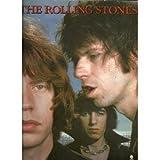 Rolling Stones, Robert Palmer, 0385279264
