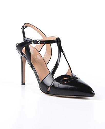 TWIN-SET Sandalo CS7PDA