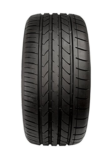 Atturo AZ850 Performance Radial Tire - 295/35R21 107Y