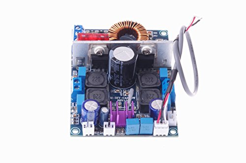 Smakn tpa3116d2 50wx2 digital power amplifier board with for Yamaha fc3a review