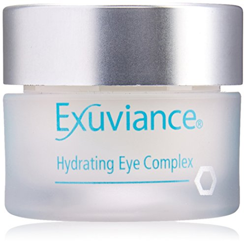 Exuviance Hydrating Eye Complex, 0.5 Ounce