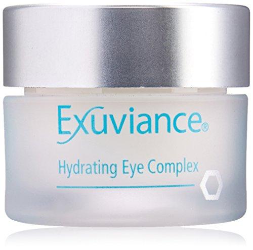 Exuviance Eye Cream