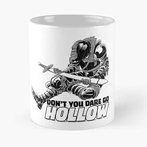 Dark Souls 3 2 Gaming El regalo de Halloween más vendido de Heist ...