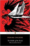img - for The Riddle of the Sands Publisher: Penguin Classics book / textbook / text book