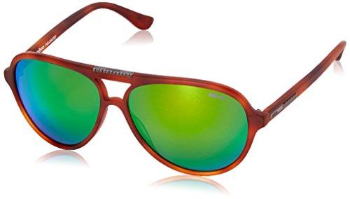 Revo Phoenix Polarized Aviator Sunglasses product image