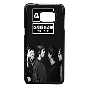 Oasis for Samsung Galaxy Note 5 Edge Cell Phone Case & Custom Phone Case Cover R38A880158