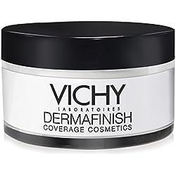 Vichy Dermafinish Loose White Translucent Setting Powder, 0.99 oz.