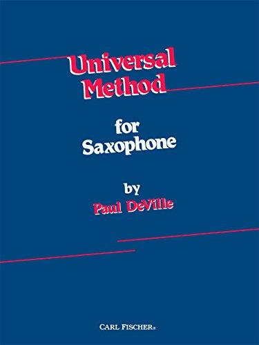 (Universal Method for)