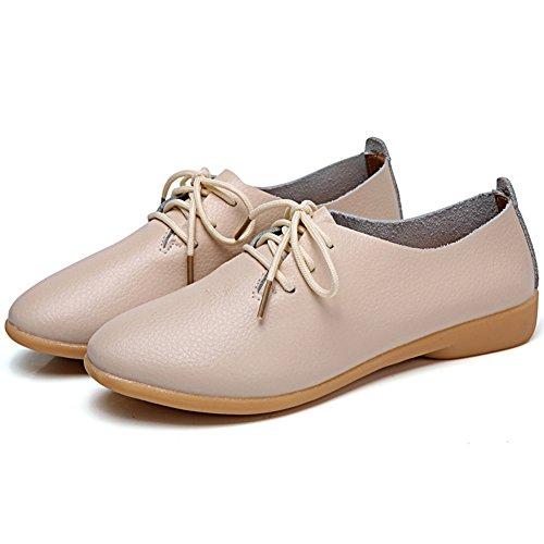 Dentelle Lloyd Rouille Chaussures J3QHLrVtkH