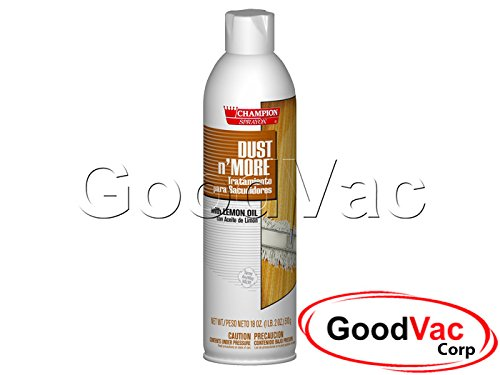 champion-dust-n-more-dusting-spray-lemon-oil-emulsion-no-wax-formula-part-number-4385152
