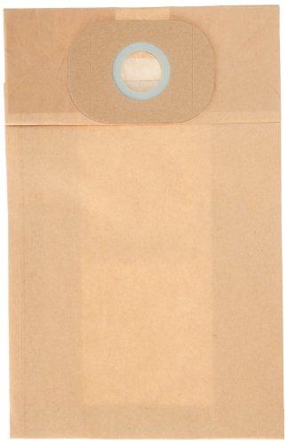 Kärcher 6.904-216 Lot de 10 sacs aspirateur K 5200 (Import Allemagne) Karcher Sweepers
