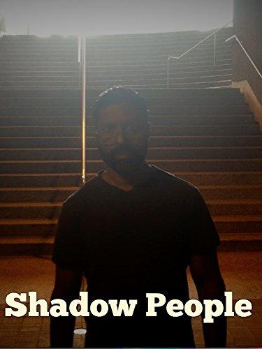 Shadow People on Amazon Prime Video UK