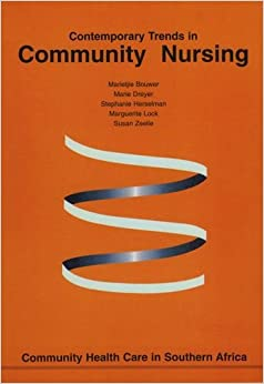 Contemporary Trends in Community Nursing