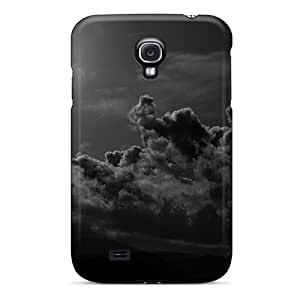 New Premiumskin Cases Covers Excellent Fitted For Galaxy S4 Black Friday