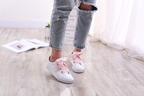 8109 Cool Soft Sneakers PU Injection Shoes Footwear for 25-27cm Feet
