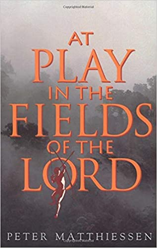 at play in the fields of the lord download
