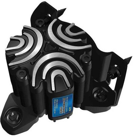 ButtKicker Mini LFE Subwoofer for Home Theater by Buttkicker
