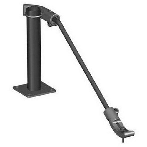 Ram Mount RAM-VB-SL24 24 Support Leg