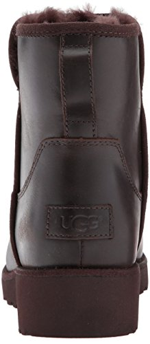 Leather Classic Slim Stout UGG Sheepskin Stout Kristin Boot IHTZnWwqFx