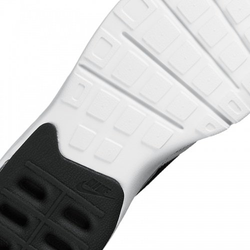 Popular Sirena Air Max Nike Hombres Corriendo Zapato Blanco / Negro / Wlf Juegos / Brght Crmsn Venta más reciente Precio barato de venta Liquidación Precio increíble En línea más barato kOw5F