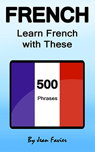 French Speakers: Is this French sentence correct?