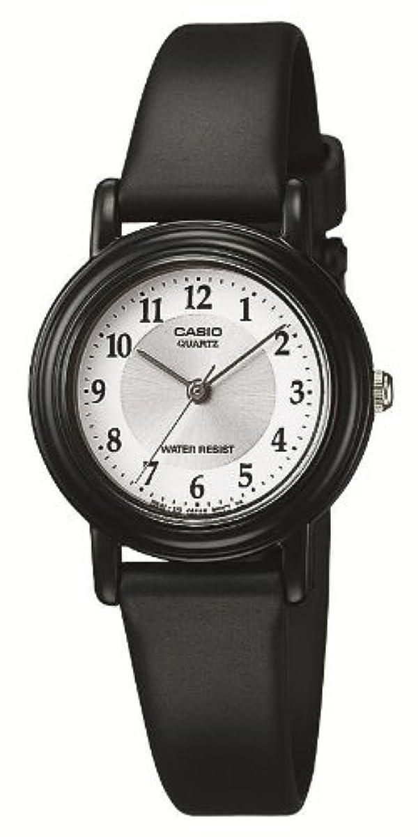 [해외] [카시오]CASIO 손목시계 스탠다드 LQ-139AMV-7B3LWJF 레이디스