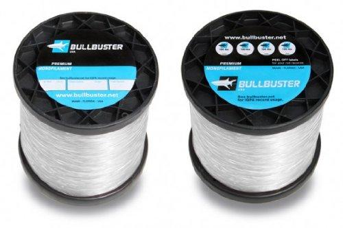 bullbuster line