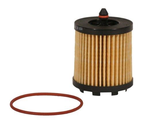 Bosch D3324 Distance Performance Filter