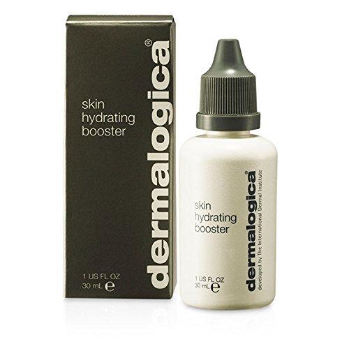 Dermalogica Skin Hydrating Booster -30Ml/1Oz
