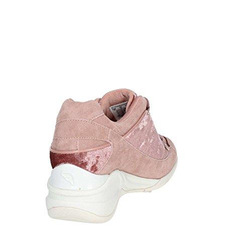 Fornarina PI18SE8922VR67 PI18SE8922VR67 Petite Sneakers Petite Femme Fornarina qPqwO8v
