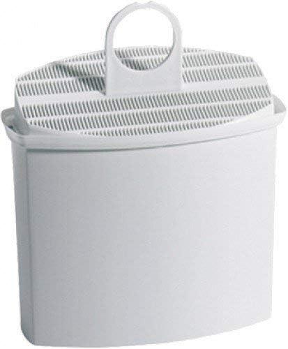 Braun 1 Year Supply Braun Kwf2-6Pk Water Filter