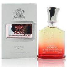 Creed Original Santal Fragrance Spray 75ml
