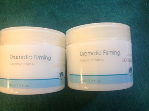 lot-of-2-dramatic-firming-creams