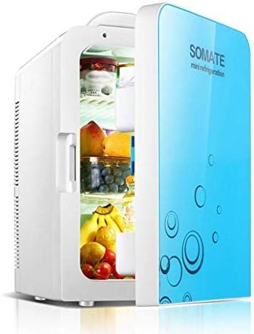 走行駆動釣りアウトドアや家庭用車冷蔵庫ミニ冷蔵庫20Lコンパクト