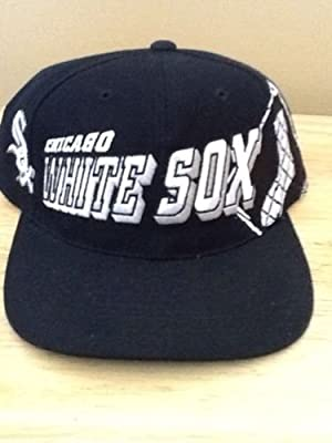 Chicago White Sox Hat