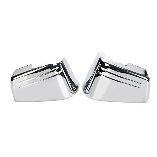 honda vtx1800c accessories - 3