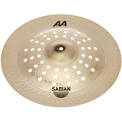 sabian-21716csb-17-aa-holy-china