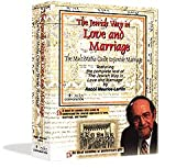 The Jewish Way in Love and Marriage Software: Multimedia Guide