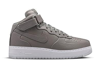 nikelab air force 1