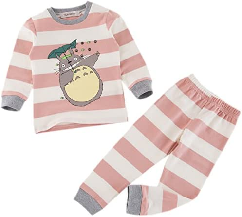 Styles Love Unisex Toddler Striped product image
